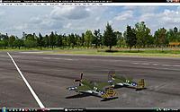 Name: P-47.jpg Views: 30 Size: 161.5 KB Description: