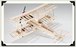 Name: gpma1140-frame.jpg Views: 2,079 Size: 10.2 KB Description: This Great Planes picture shows you what I can't...how the plane looked before the covering was added.