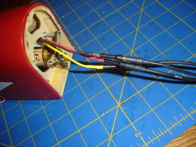 Name: SE5a 026.jpg
