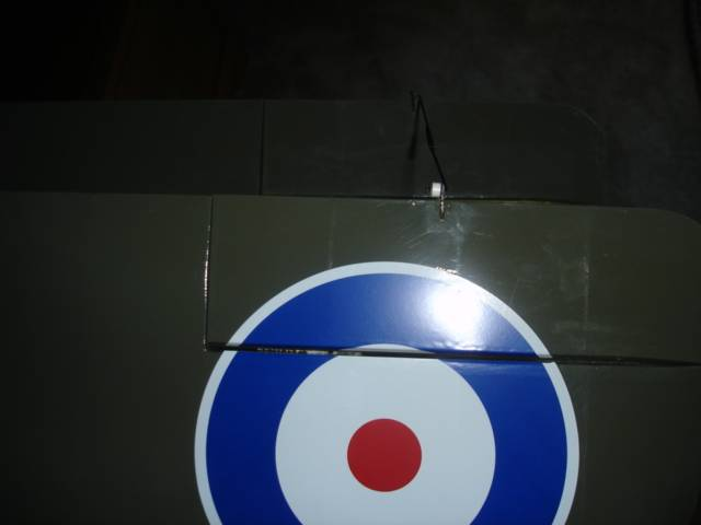 Name: SE5 003.jpg