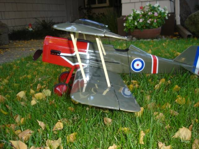 Name: SE5 008.jpg