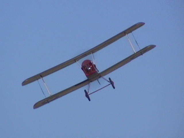 Name: SE5a 079.jpg Views: 896 Size: 87.2 KB Description: Flying my SE5a at our club's Fun Fly.