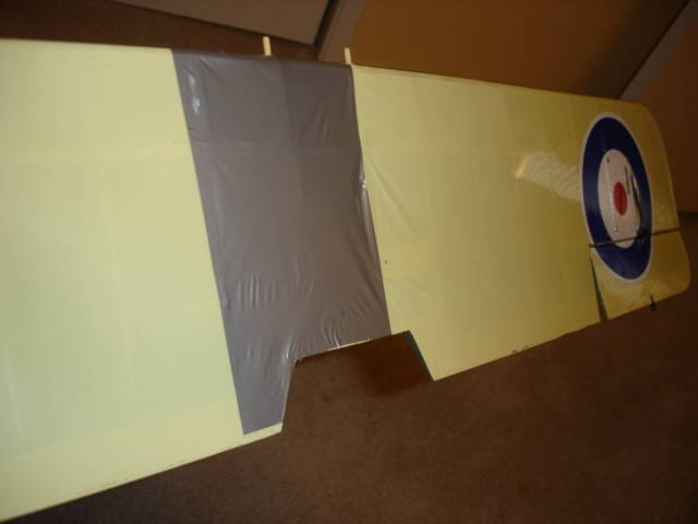 Name: SE5a 093.jpg