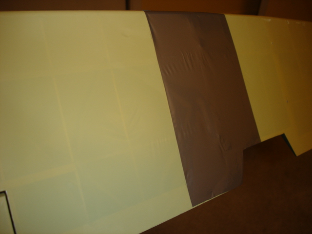 Name: SE5a 094.jpg Views: 859 Size: 95.7 KB Description: The repaired bottom of the top wing.