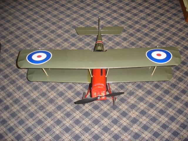 Name: SE5a.jpg