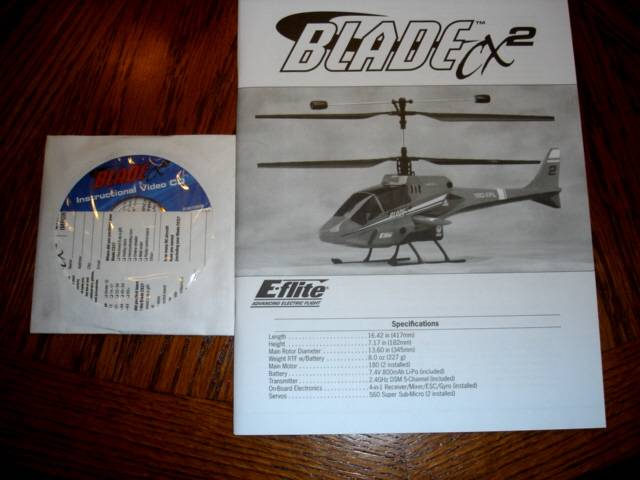 Name: Blade CX2 004.jpg