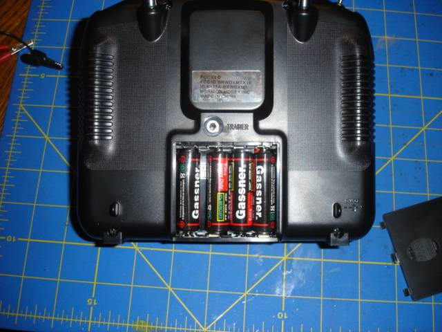 Name: Blade CX2 007.jpg