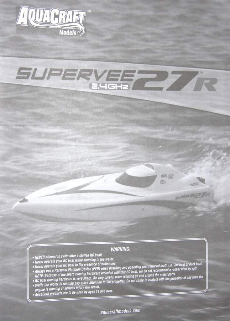 Name: boat 003.jpg Views: 3,343 Size: 74.7 KB Description: