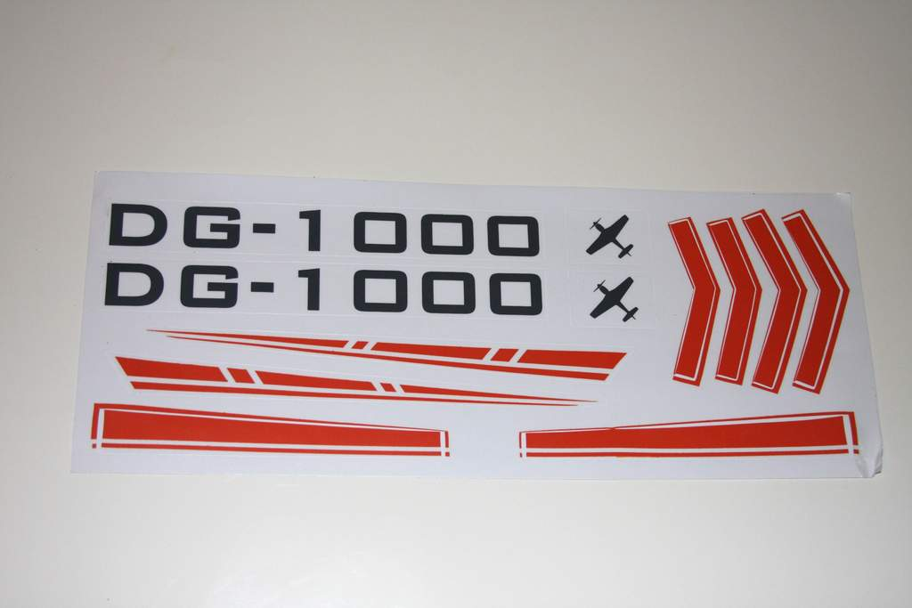 Name: DG1 001.jpg Views: 1,731 Size: 37.5 KB Description: