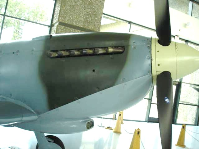 Name: Air_M-101.jpg Views: 2,163 Size: 57.1 KB Description: