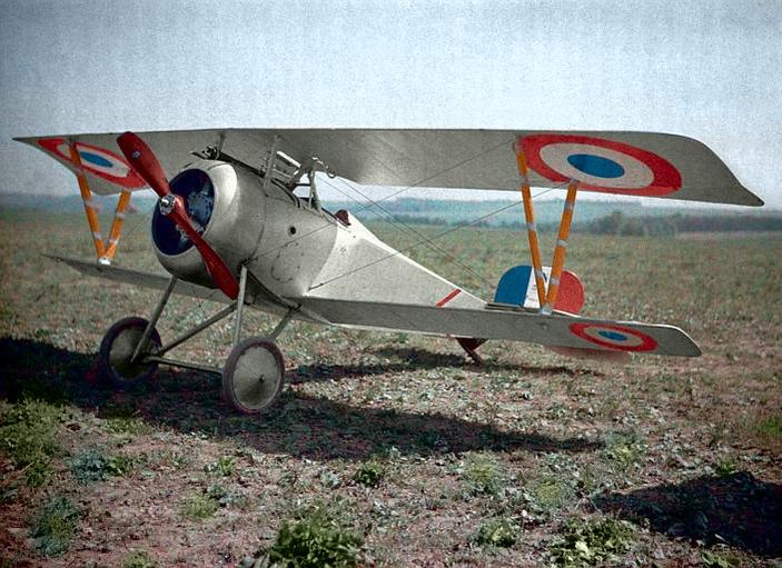 Name: Nieuport_(1).jpg