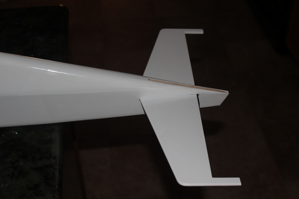 Name: bird 007.jpg Views: 582 Size: 218.9 KB Description: