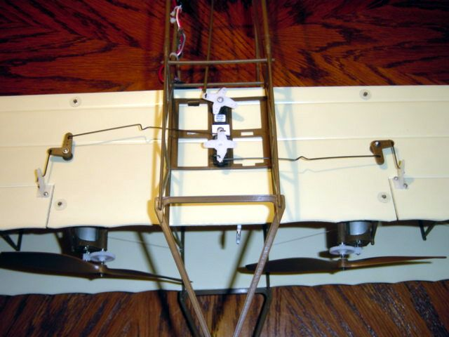 Name: servobellcranks.jpg
