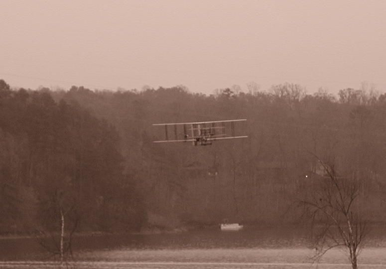 Name: wrightinflightsepia3.jpg