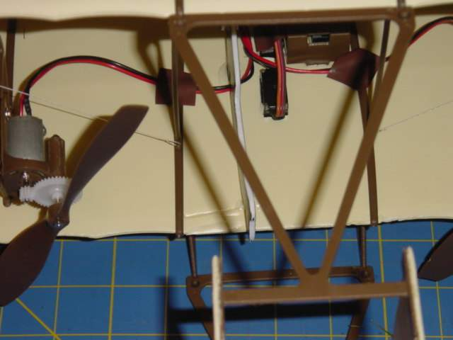 Name: slices2.jpg