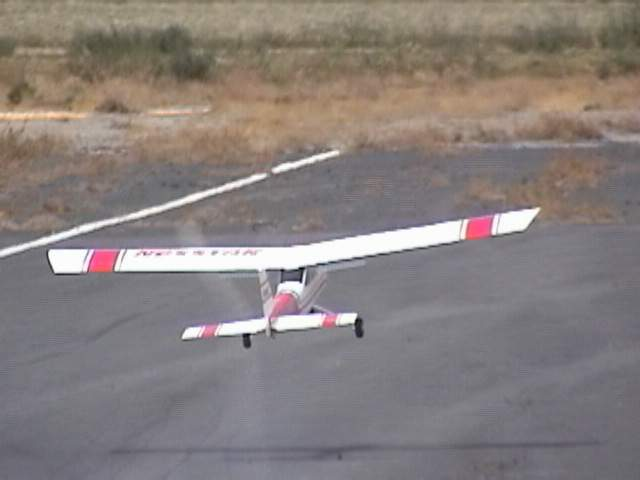 Name: firsttakeoff.jpg