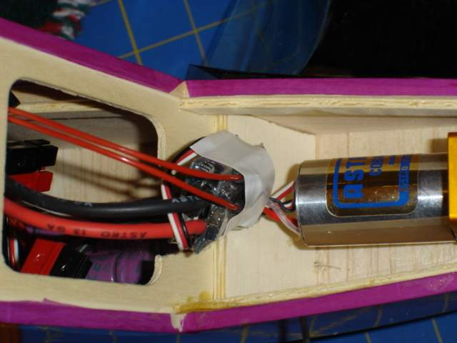 Name: heatsensoresc.jpg