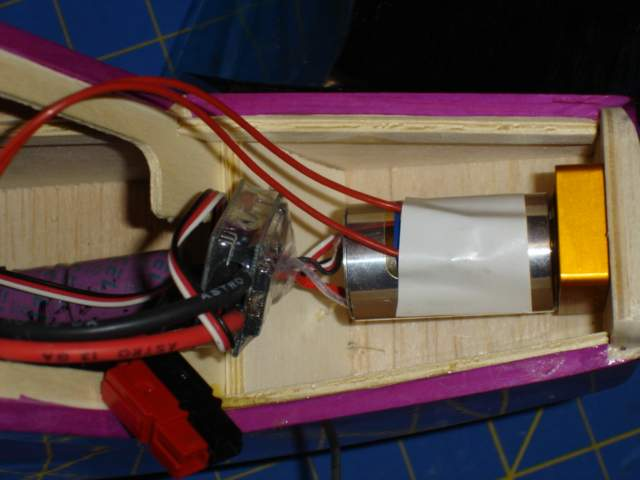 Name: heatsensormotor.jpg