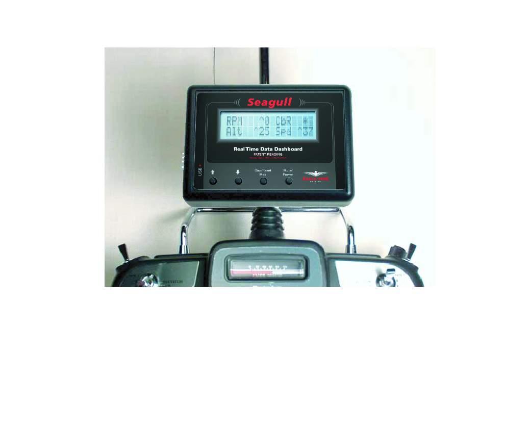 Name: srxonradio.jpg Views: 387 Size: 37.2 KB Description: Seagull monitor on flight transmitter.