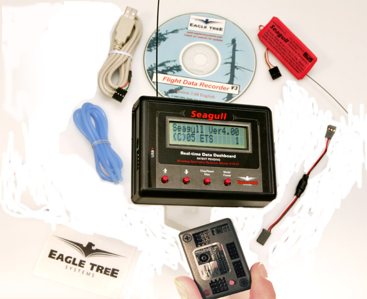 Name: glide-full.jpg