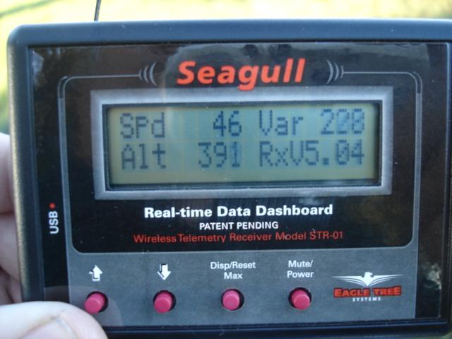 Name: seagull_001.jpg Views: 698 Size: 150.5 KB Description: