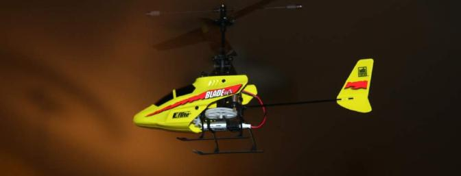 The Blade mCX ultra-micro helicopter & E-flite Blade mCX Ultra-Micro Helicopter RTF u0026 BNF Review - RC Groups