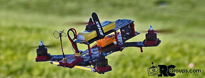 Nighthawk Pro Wiring Diagram on vestax pmc-580 pro, vestax pmc 37 pro, sennheiser pro,