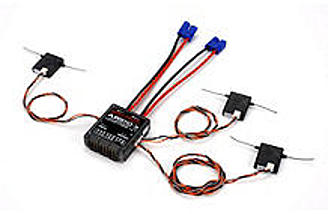 ai26383003 100 thumb AR9110?d=1388774680 horizon hobby & spektrum's dx9 9 channel transmitter review rc spektrum ar8000 wiring diagram at gsmx.co