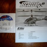 The video CD covers many of the basics in just over 10 minutes and the written instructions fill in the rest.