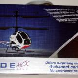 The box in which the RTF version arrived