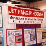 Jet Hanger Hobbies
