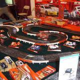Race Car sets