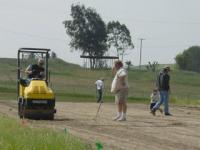 Name: crew working close up 2 lo res.jpg Views: 611 Size: 30.5 KB Description: