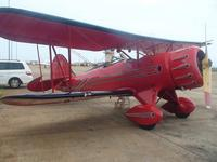 Name: Hawaii 2008-03.jpg