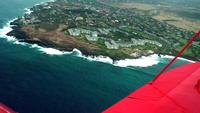 Name: Hawaii 2008-18.jpg Views: 807 Size: 68.8 KB Description: