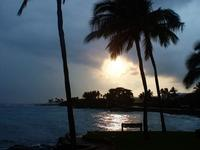 Name: Hawaii 2008-24.jpg
