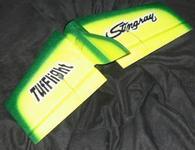 The TufFlight Stingray