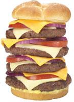 Name: burger.jpg Views: 1383 Size: 10.7 KB Description: