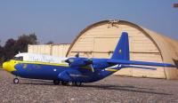 Name: c-130 27 Fat-2nd-crop4-60%.JPG