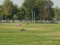 Name: ed\'s lawn dart for e-zone.jpg Views: 302 Size: 23.2 KB Description: