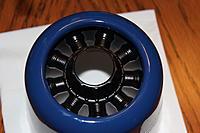 Name: Dr1 012.jpg Views: 158 Size: 117.5 KB Description: The dummy motor