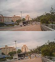 Name: S1-vert.jpg