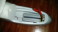 Name: 20140223_170140.jpg
