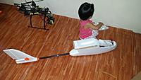 Name: 20140223_170217.jpg