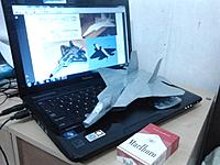 Name: 2011-10-13 03.33.05.jpg
