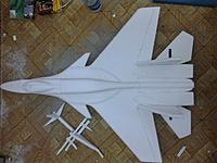 Name: 2012-01-03 06.59.44.jpg