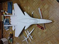 Name: 2012-01-03 07.00.42.jpg