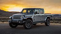 Name: 2020-Jeep-Gladiator-Gallery-1-Grey-Overland.jpg.image.1440.jpg Views: 15 Size: 120.6 KB Description: