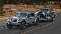Name: 2020-Jeep-Gladiator-Gallery-2-Overland-Towing.jpg.image.1440.jpg Views: 14 Size: 154.6 KB Description: