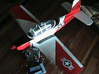 Name: t34 good pics 003.jpg Views: 106 Size: 209.5 KB Description: